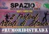 festival artisti di strada, sezze, la macchia, eventi, sponsor, iamotuttiasezze, rumori di strada