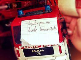 #aiutiamoci, #amatrice