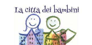 citta dei bambini, bambini, la macchia, macchia, sezze, spazio33