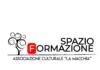 Spazio33, assolamacchia, spazioformazione, formazione, sezze, carciofi
